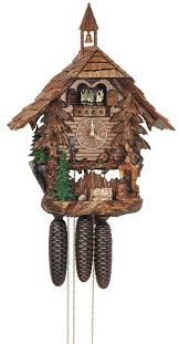 How To Wind A Cuckoo Clock 332 Best Cuckoo Clock Images On Pinterest Cuckoo Clocks Antique