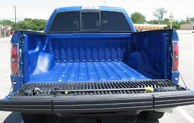 Rhino Bed Liner Cost Line X Vs Rhino Vs Toff F150online Forums