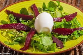 salade verte cuite recette cuisine recette salade verte cuite soupe et salade de lentilles
