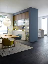 raumteiler küche esszimmer raumteiler küche esszimmer logisting varie forme di mobili