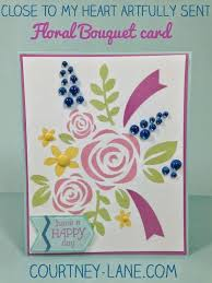 to my card 813 best cards images on heart cards cardmaking and