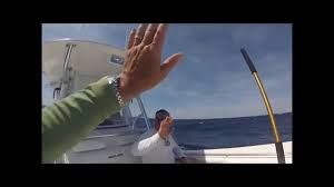 27 april 2014 wrightsville beach offshore fishing youtube