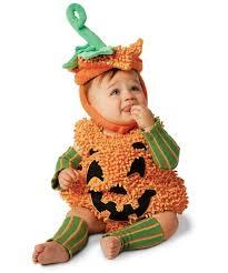 giraffe halloween costumes pumpkin baby halloween costume girls pumpkin costumes
