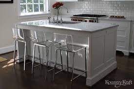 great kitchen cabinets md about 100 custom kitchen cabinets