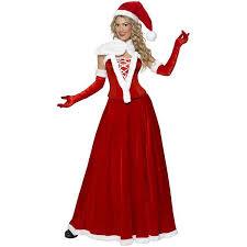 santa costumes best 25 womens santa costume ideas on mrs santa claus