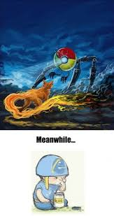 Meme Browser - the mighty browser wars browser wars humor and internet