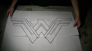 wonder woman mdf limited tools project album on imgur