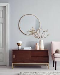 Kim Kardashian New Home Decor Decor The Budget Affordable Fashion U0026 Style Blog