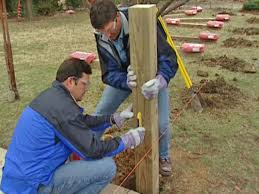 build a custom home online how to build a custom picket fence how tos diy