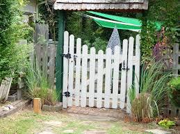 Garden Gate Garden Ideas Front Garden Gates Gate And Garden Gates Wooden Side Gates For