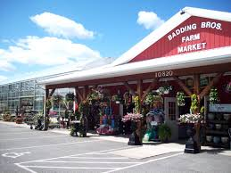 Family Farm And Garden About Us Badding Bros Farm Market And Garden Center