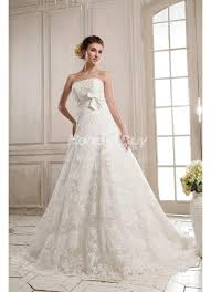 wedding dress patterns to sew buy wedding dress patterns to sew online honeybuy page 1