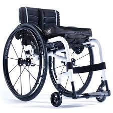 ultra light wheelchairs used wheelchairs for sports everyday ultra lightweight wheelchairs