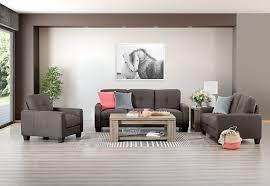 Nixon Sofa Fabric Sofa Pairs Amart Furniture