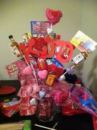 gift baskets for s day s day gift baskets s day