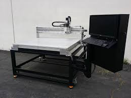 cnc router table 4x8 cnc routers made in the usa 5x10 4x8 4x4 make signs and more