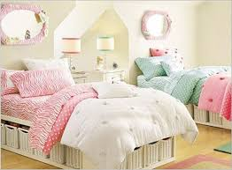tween bedroom furniture tween bedroom furniture cream wooden picture frame mounted to the