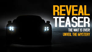 reveal teaser asphalt 8 airborne youtube