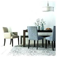 target dining room tables target dining table target dining table with glass dining table