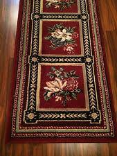 shaw rectangle area rugs ebay