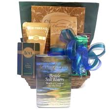 david harry s gift baskets sympathy gift basket baskets with wine and cheese thanksgiving harry