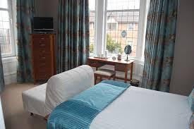 location de chambre chez l habitant bail chambre meublee chez l enchanteur site location chambre chez l