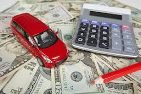 Car Insurance Port Charlotte Fl Florida Insurance Agency Horizon Insurance