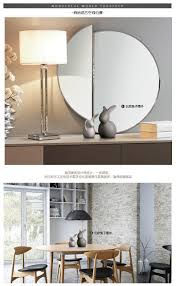 2016new creative home decoration nordic style two rabbits