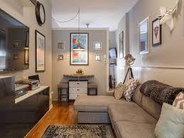 sensational living room jar light design living room contemporary