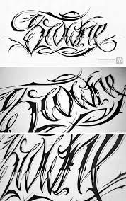Tattoo Idea Generator Piel Script Tattoo Generator Free All About Tattoo