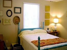 decorating first home the incredible decorating ideas for small bedrooms on a budget for