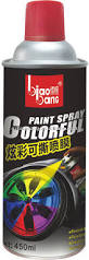 Rubber Spray Paint For Wheels Flexible Rubber Spray Flexible Rubber Spray Suppliers And