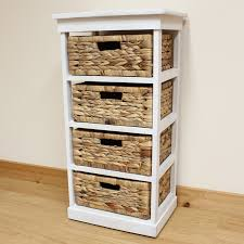 Storage Boxes Bathroom Bathroom Shelves With Baskets Fresh At Great Absolutely Smart 13