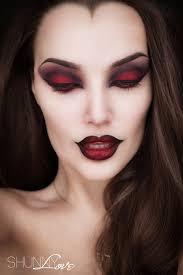 27 terrifyingly fun halloween makeup ideas you u0027ll love highpe