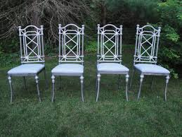 outdoor vintage patio chairs vintage patio furniture los angeles