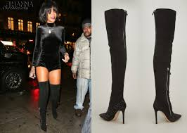 ugg boots rihanna haircut photos rihanna u0027s new haircut homewood