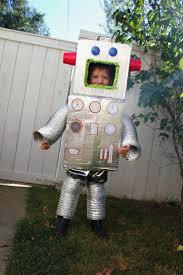 14 best robot costumes images on pinterest robot costumes
