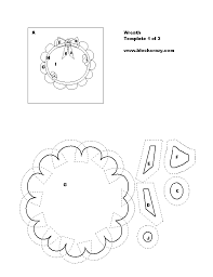 free applique quilt block patterns printable blocks and templates
