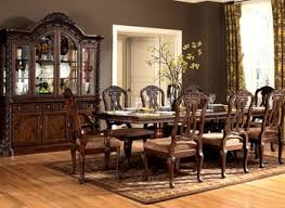 furniture dining room sets dining room sets furniture provisionsdining com