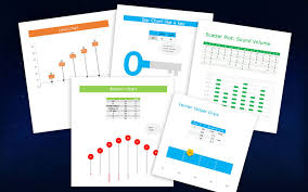 Microsoft Excel Templates For Mac Cool Excel Templates For Microsoft Excel Edition On The Mac App