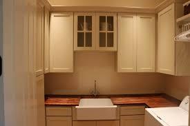 bathroom design amazing bathroom shelves ikea ikea medicine