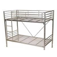 Taylor Bunk Bed Gumtree Australia Free Local Classifieds - Oztrail bunk bed