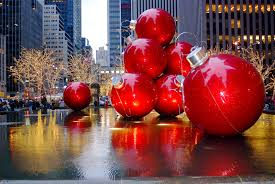 oversized ornaments wholesale custom resin
