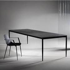 bureau de designer bureau au design contemporain de qualité de la marque belge joli