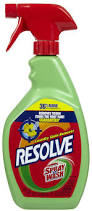 Best Clothing Stain Remover Resolve Coupon 1 00 Off Resolve Laundry Stain Remover Living