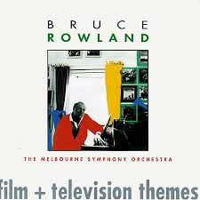 themes about 1984 film and television themes of bruce rowland