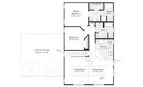 Modular Home Floor Plans Prices Modular Homes Home Plan Search Results