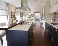 Modern Condo Kitchen Design Contemporary Kitchen Photos Condo Kitchen Design Ideas Pictures