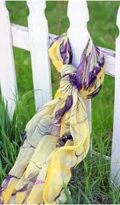 121 best scarf images on pinterest fashion scarves infinity