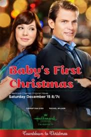 watch the christmas card 2006 free on watchseriesfree online